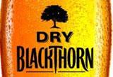dryblackthorn