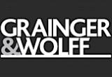 Grainger & Wolff