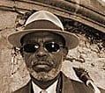 r & b saxophone players - Roger Lewis