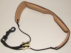 Cebulla Saxophone Strap
