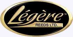 Legere Logo