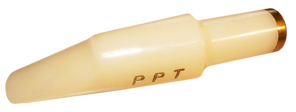 PPT Baritone Mouthpiece