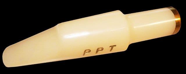 PPT baritone