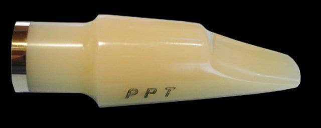 PPT tenor