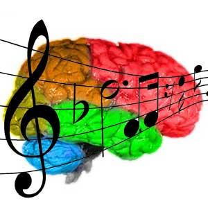Memorising Music