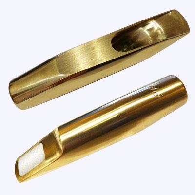 PPT Gold