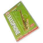 store-saxophone-instruction-dvd