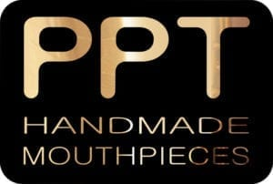 PPT Mouthpieces
