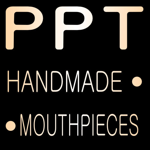 PPT Mouthpieces